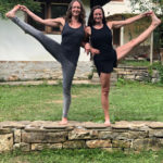 Yoga Teacher Training Europe