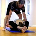 Yoga in Nottingham