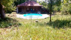 Yoga Dharma Veliko Tarnovo Retreat Centre