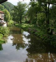 tn_tryavna_river